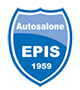 Autofficina Epis Bergamo