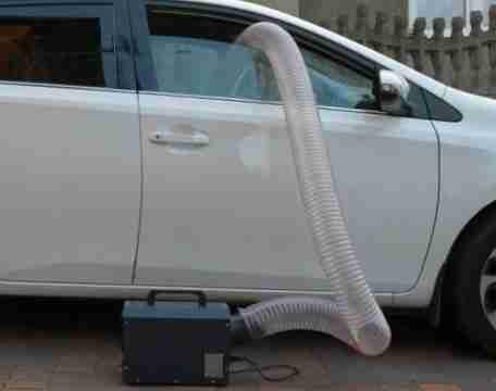 autofficina-sanificazione-ozono